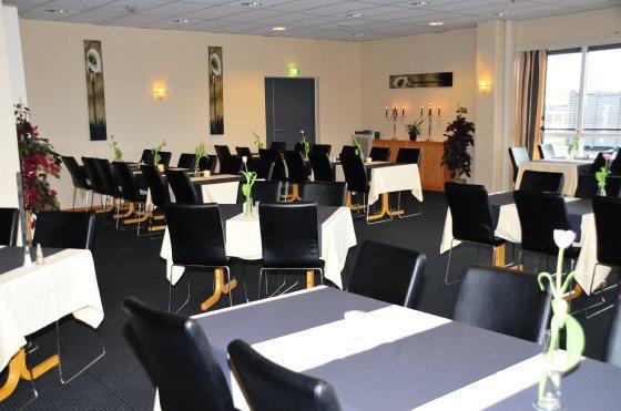Best-Western-Letohallen-Hotel-photos-Restaurant-Restaurant.JPEG