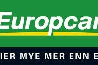Europcarlogo.jpeg