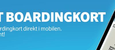 Header-boardingkort-blue.png