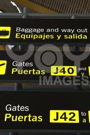 airport-gate-sign-6d9b63.jpg