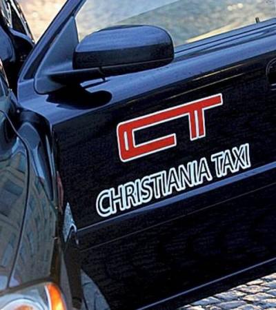 christianiataxi.jpg