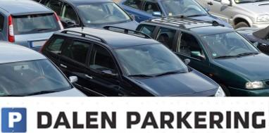 dalen_parkering_gno