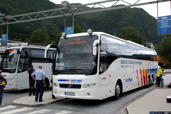flybuss.jpg