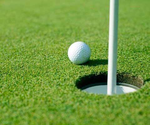 golfullensaker.jpg