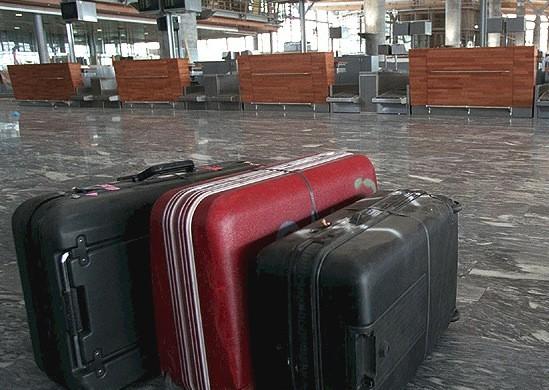 koffert__bagasje__G_260790g.jpg
