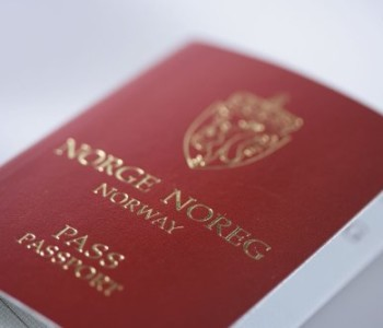 norsk-pass-small.jpeg