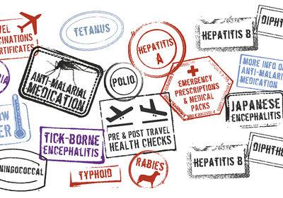 vaksiner.jpg