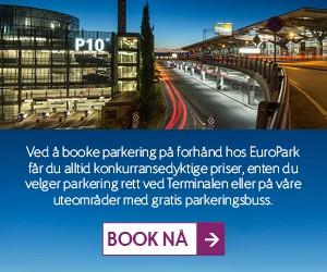 EuroPark_Banner_300x250px