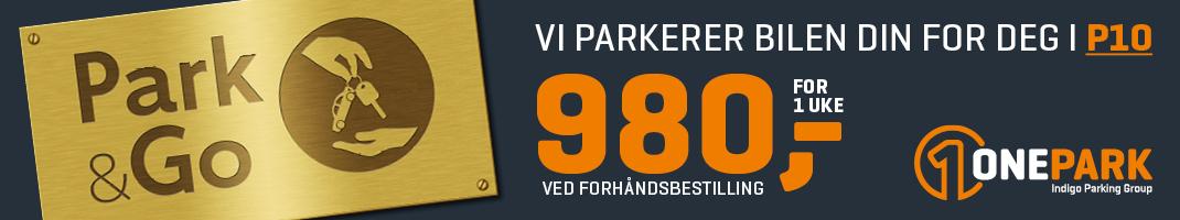 Onepark Brandboard Park and Go 1070×200 -okt2018