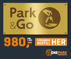 Onepark Nettboard Park and go 300×250-okt2018