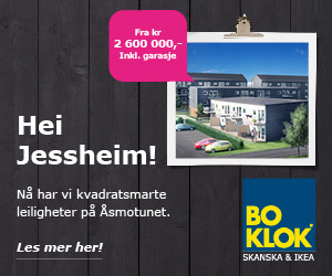 BoKlok-Asmotunet-300x250px